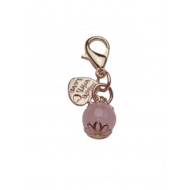 Pink Charm Rose Gold